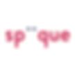 spiique logo.png