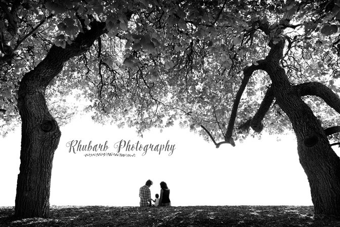 Rhubarb Photography 15 39.jpg