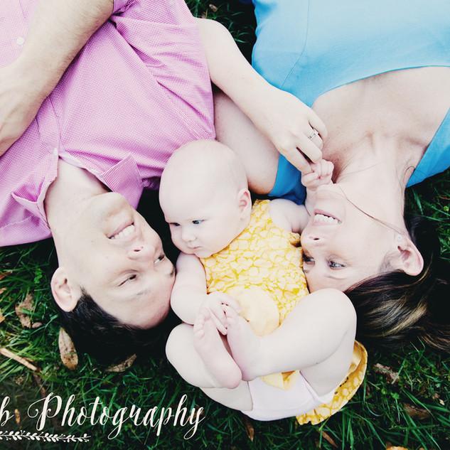 Rhubarb Photography 15 10.jpg