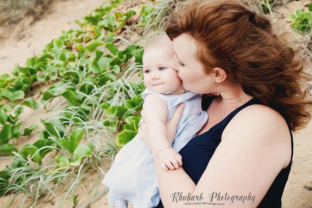 Rhubarb Photography Sharpe 3.jpg