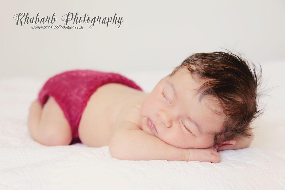 Rhubarb Photography Charlotte 1.jpg