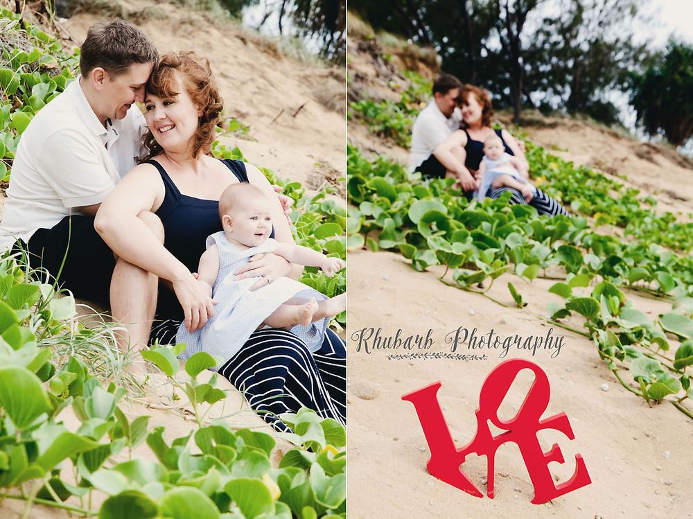 Rhubarb Photography Sharpe.jpg
