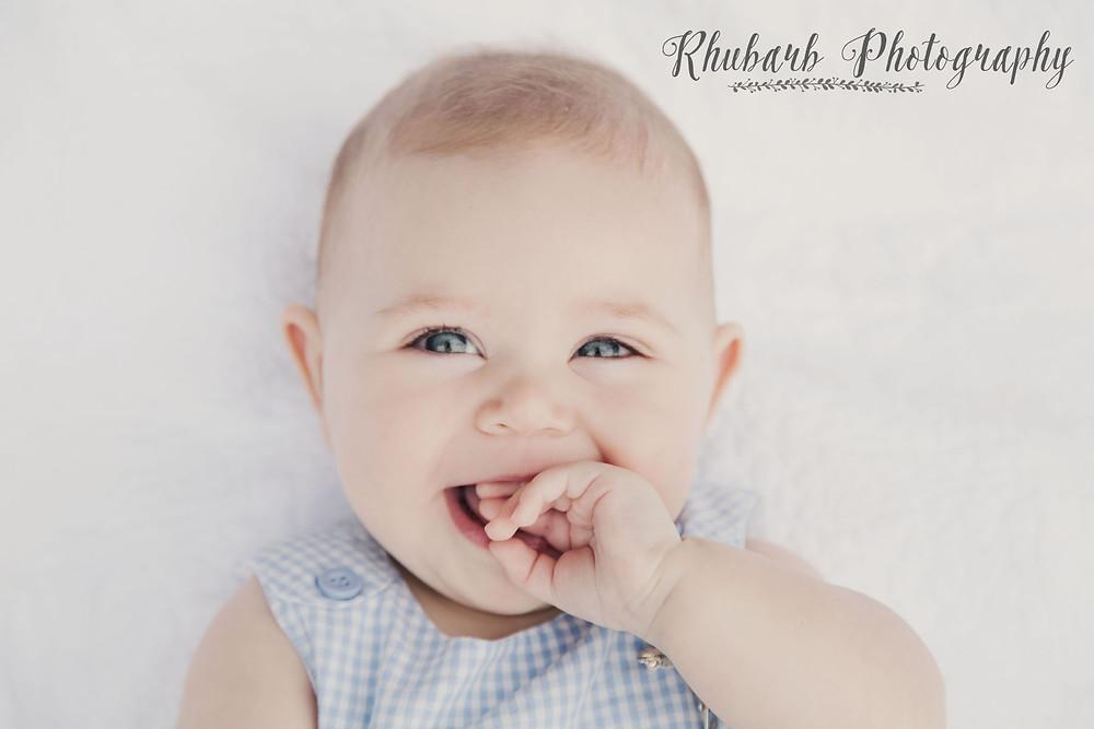Rhubarb Photography Sharpe 2.jpg
