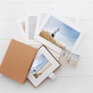 print collection with pics Rhubarb Photo