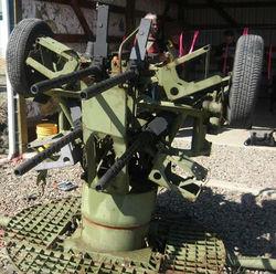 M3 quad @ Albany Or.Machine gun shoot.jpg
