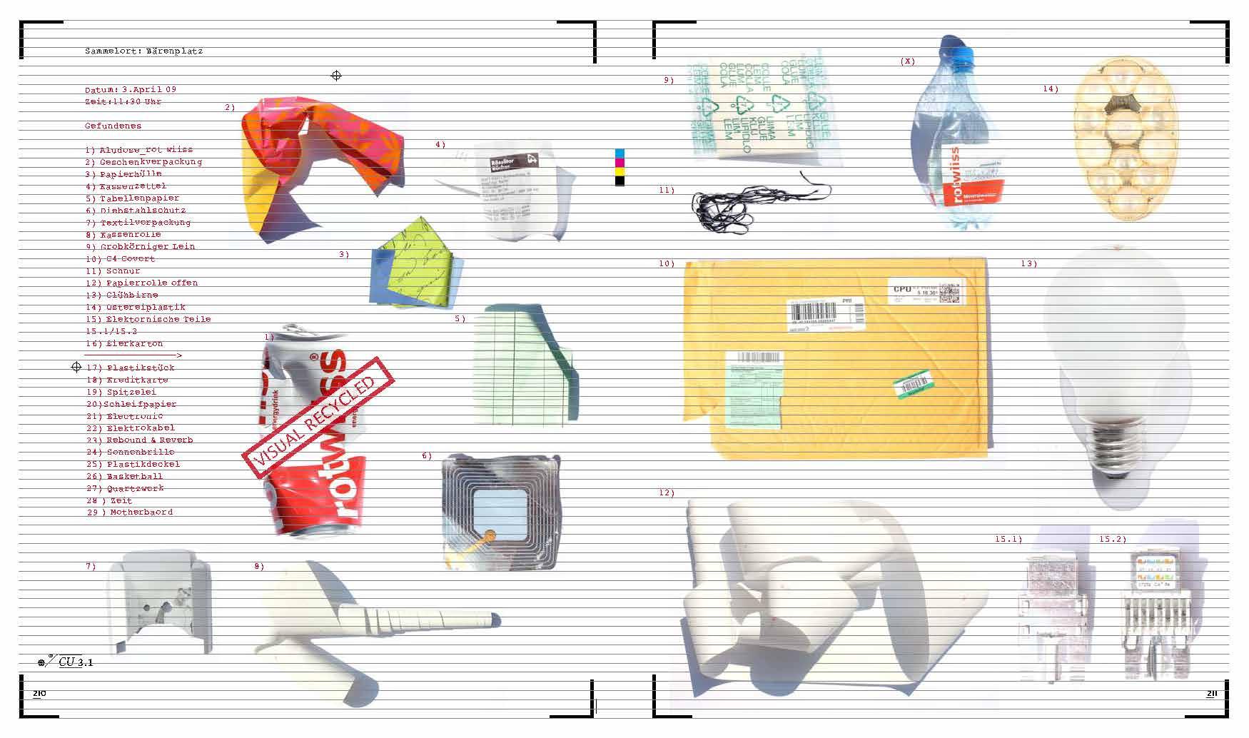 visual_recycling_druckboegen_Seite_106