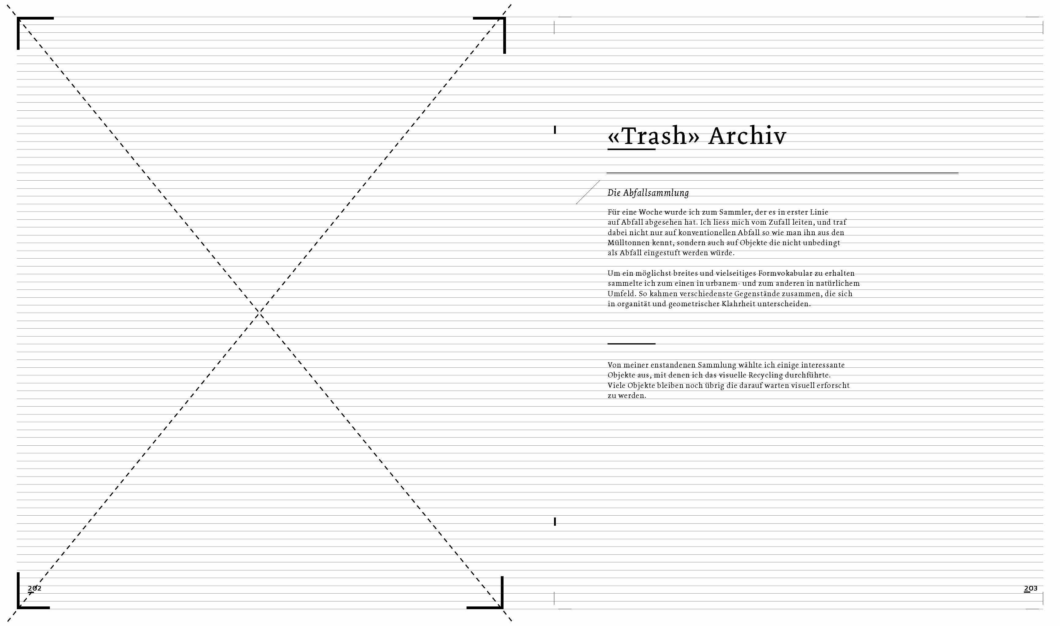 visual_recycling_druckboegen_Seite_102