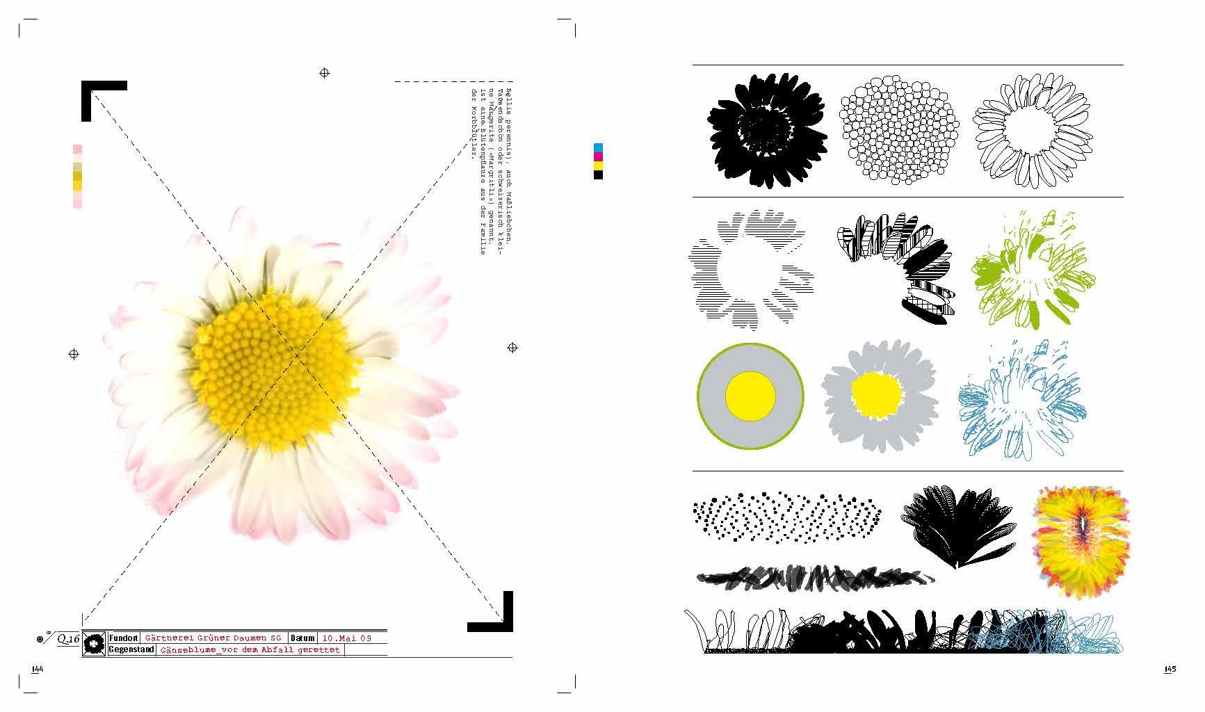 visual_recycling_druckboegen_Seite_073