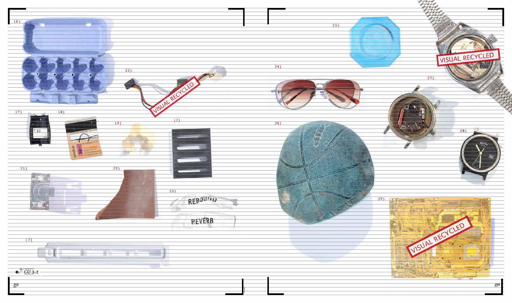 visual_recycling_druckboegen_Seite_107