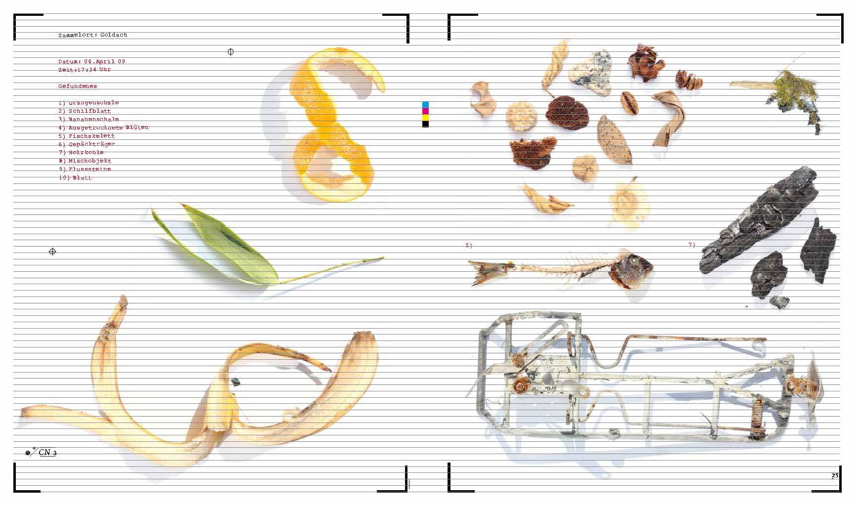 visual_recycling_druckboegen_Seite_113
