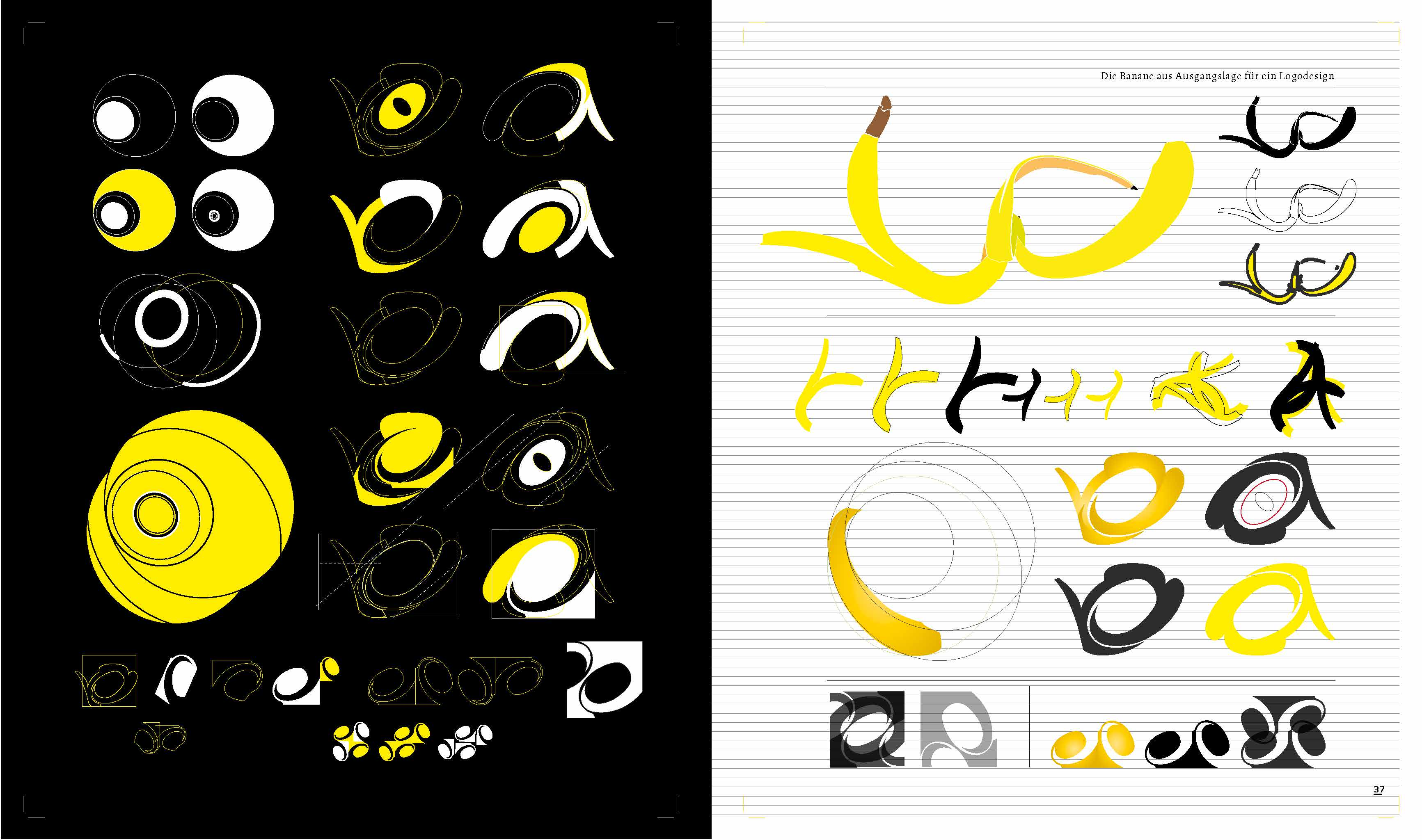 visual_recycling_druckboegen_Seite_019