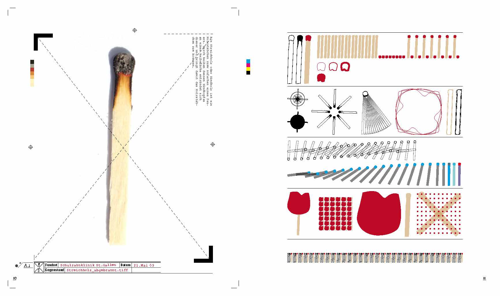 visual_recycling_druckboegen_Seite_006