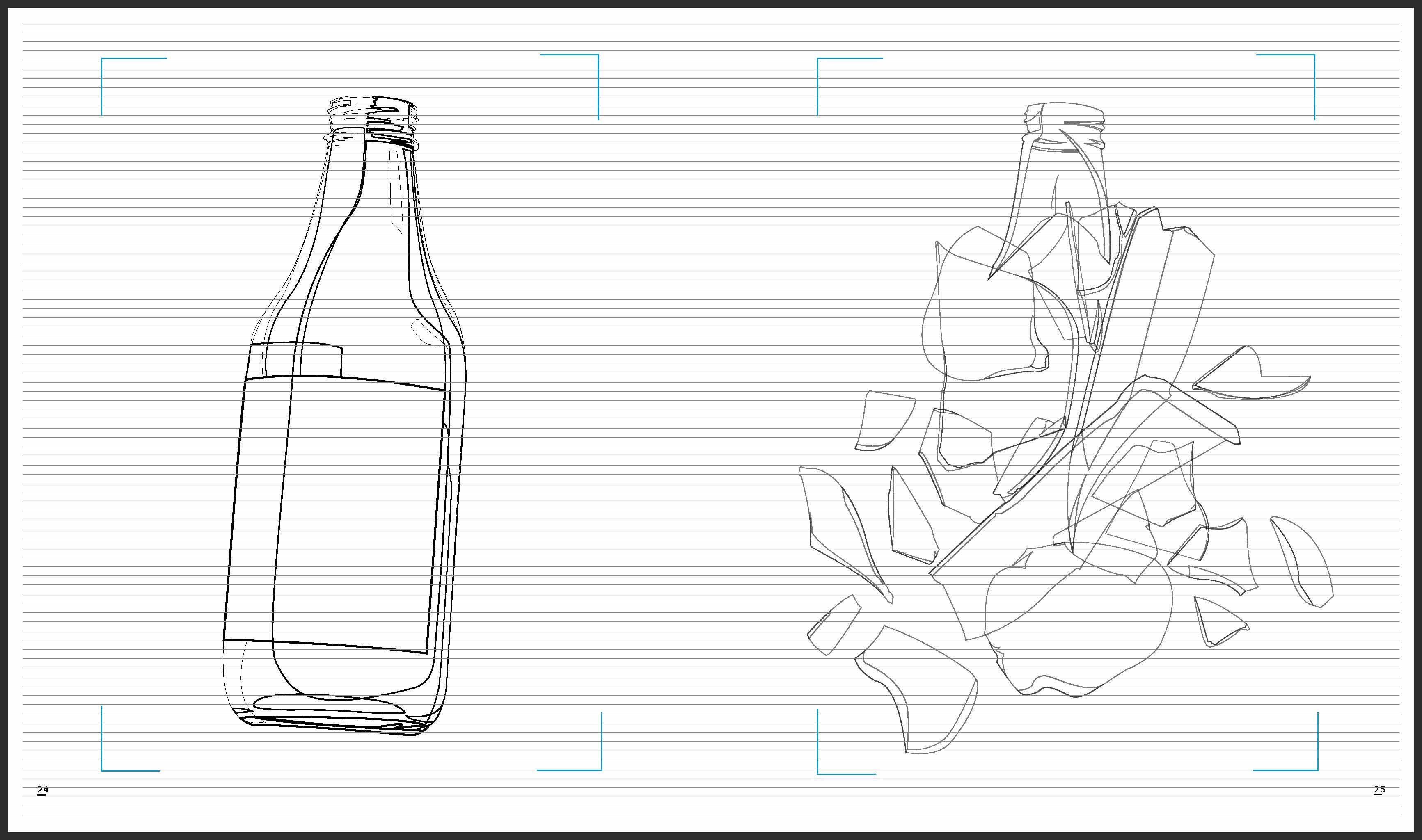 visual_recycling_druckboegen_Seite_013