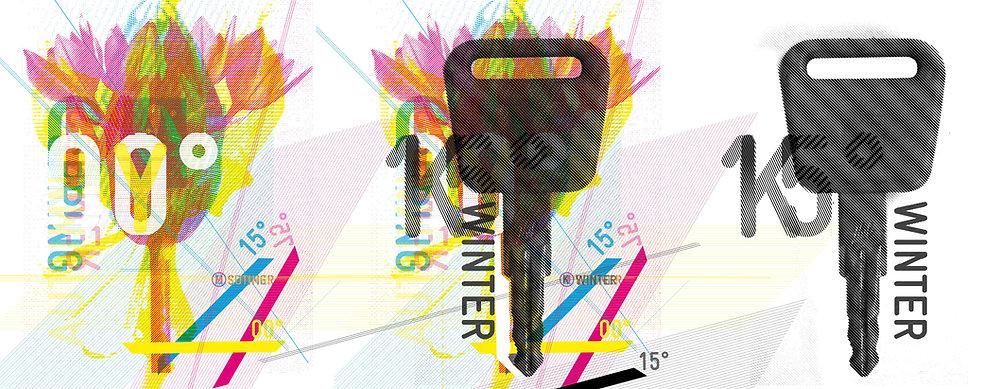 corse_of_one_year_web6.jpg