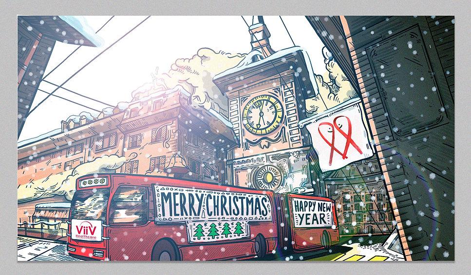 ViiV-weihnacht.jpg