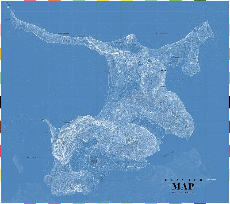 map_original_2.2.jpg
