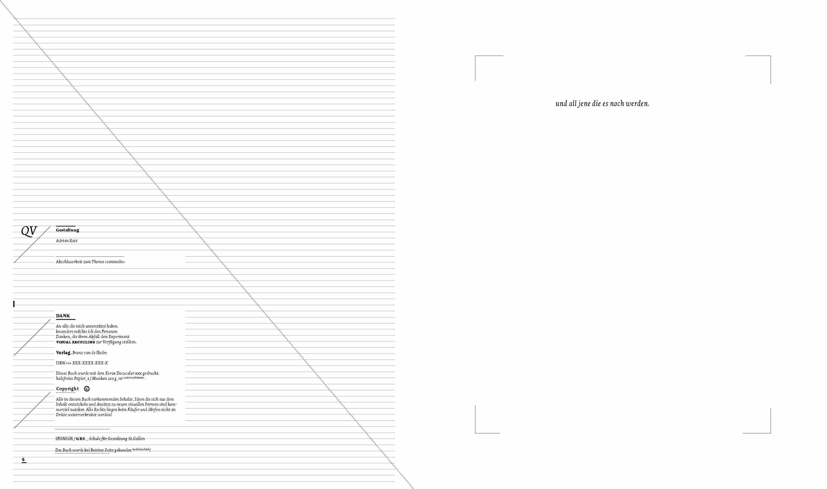 visual_recycling_druckboegen_Seite_003