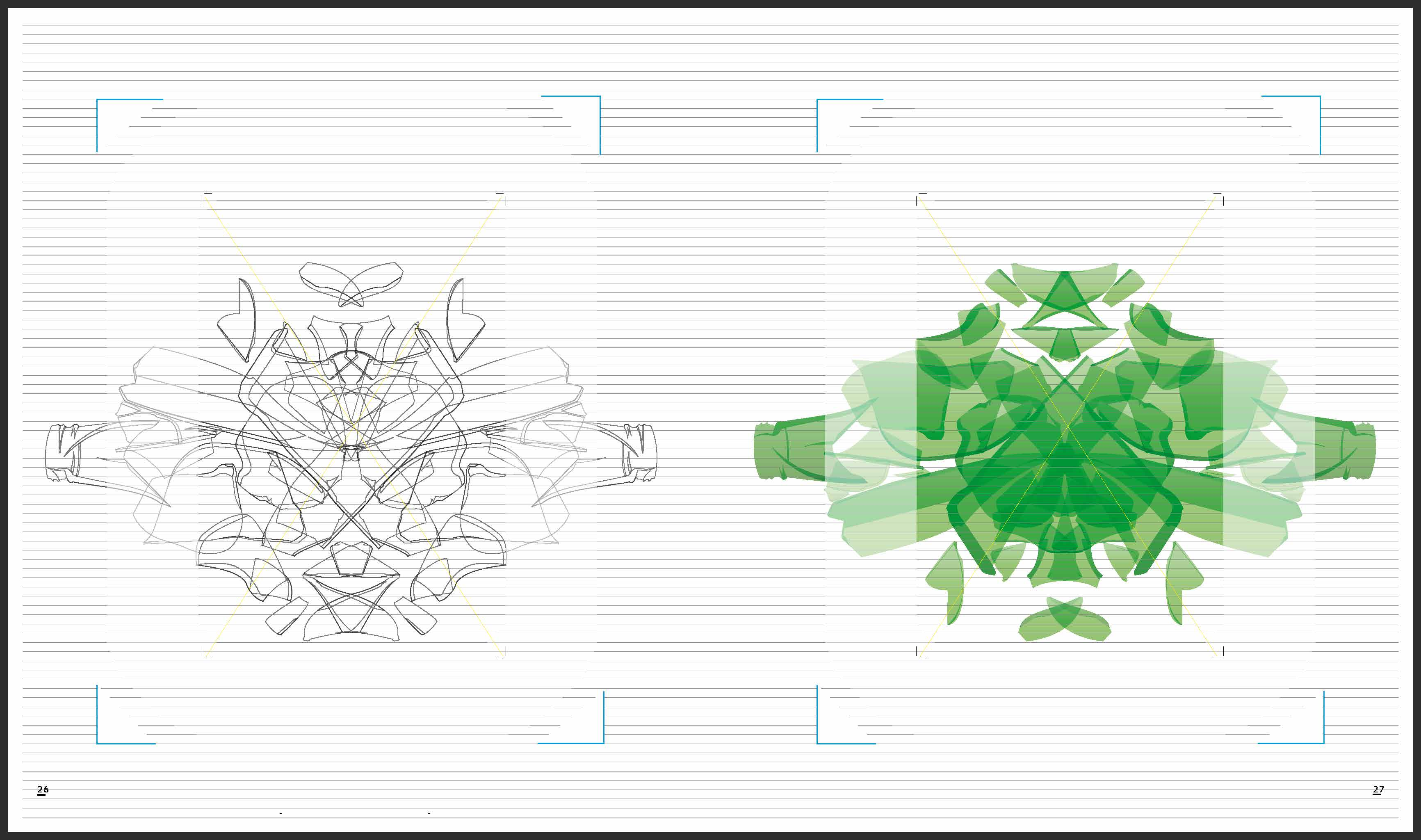 visual_recycling_druckboegen_Seite_014