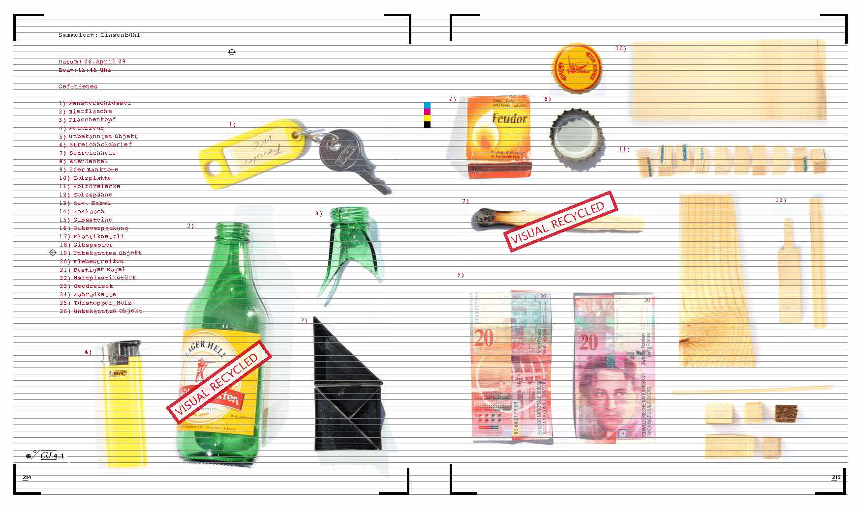 visual_recycling_druckboegen_Seite_108