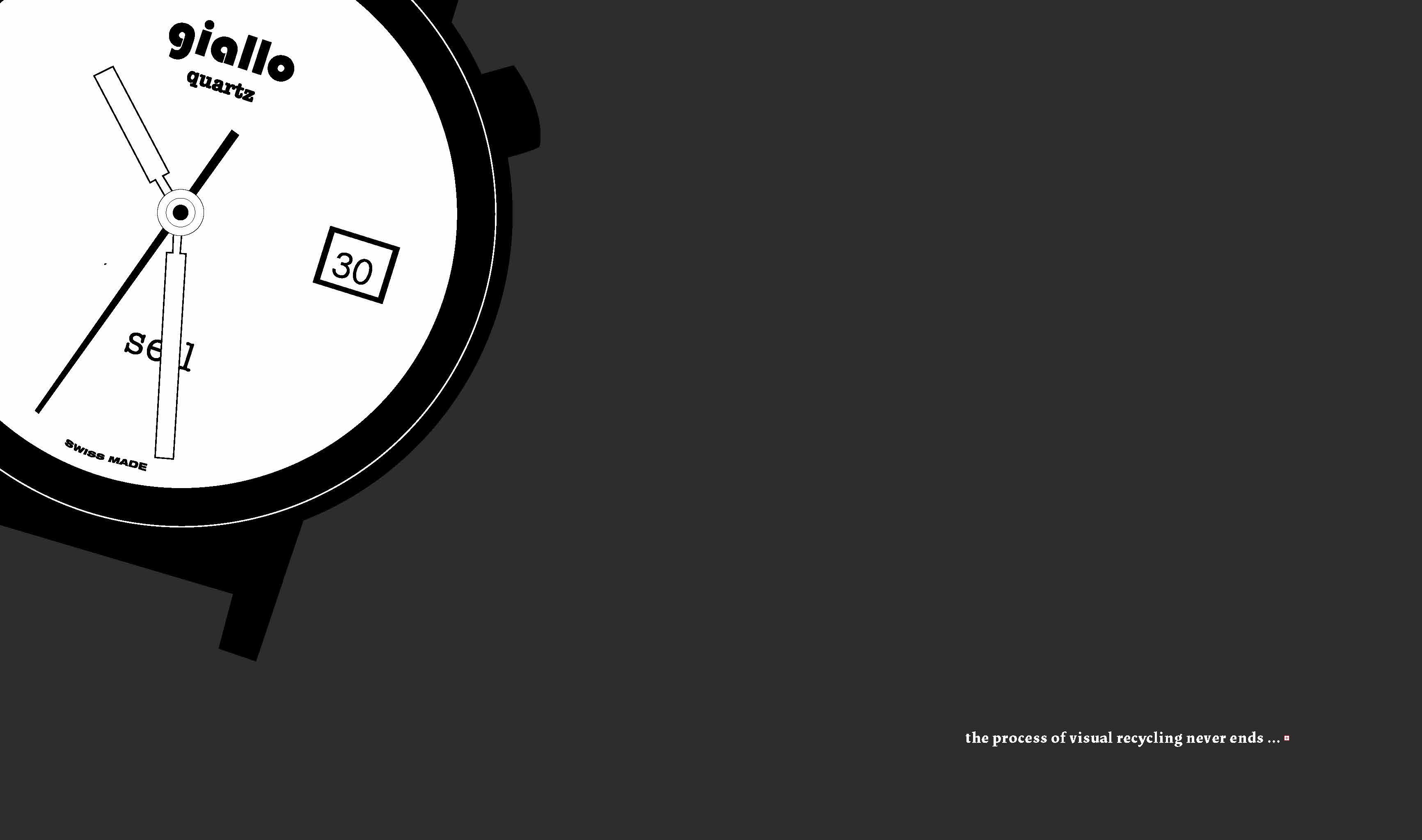 visual_recycling_druckboegen_Seite_089