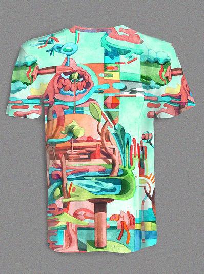 shirt_12 Kopie.jpg