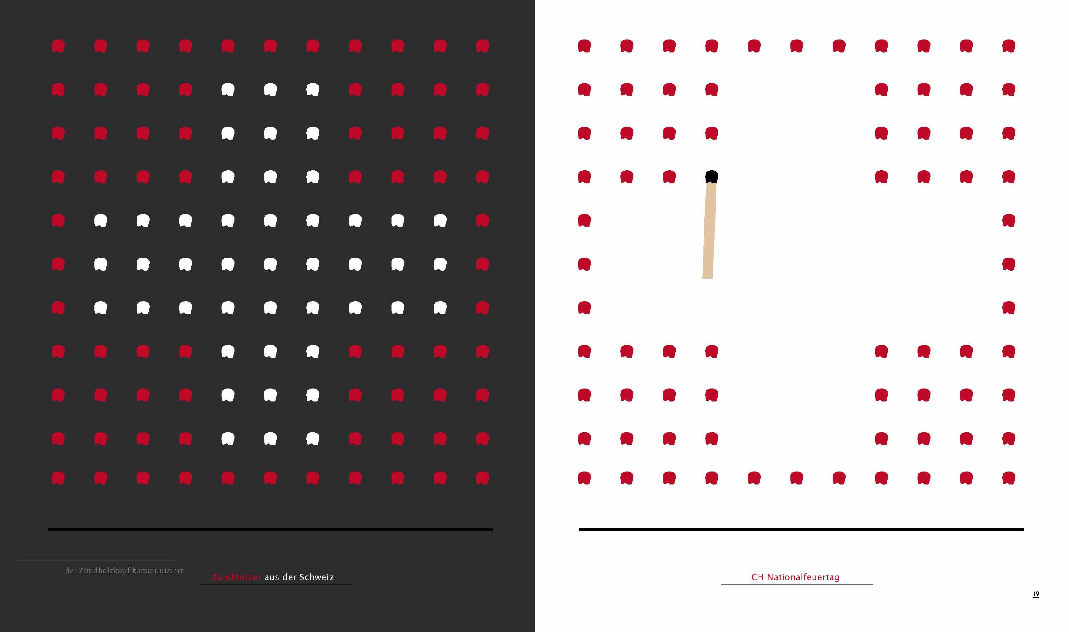 visual_recycling_druckboegen_Seite_010