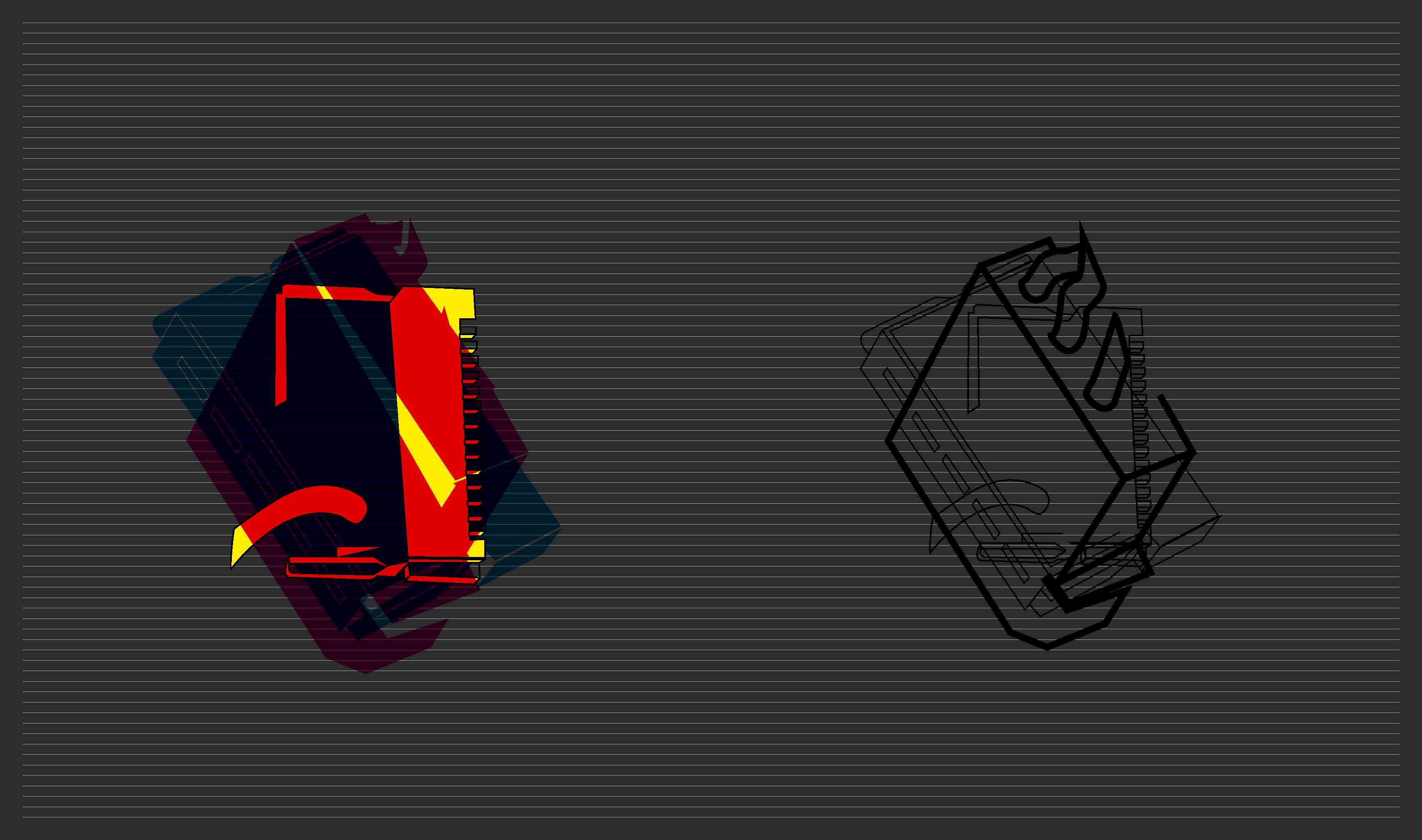 visual_recycling_druckboegen_Seite_065