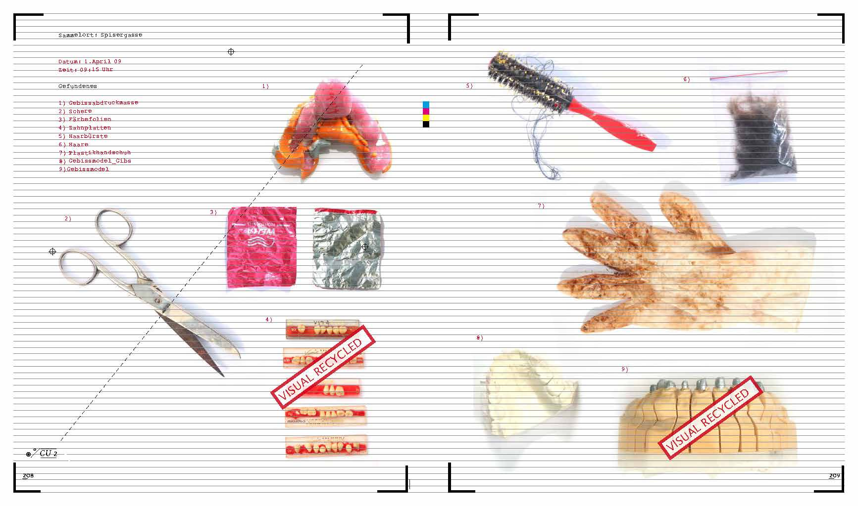 visual_recycling_druckboegen_Seite_105