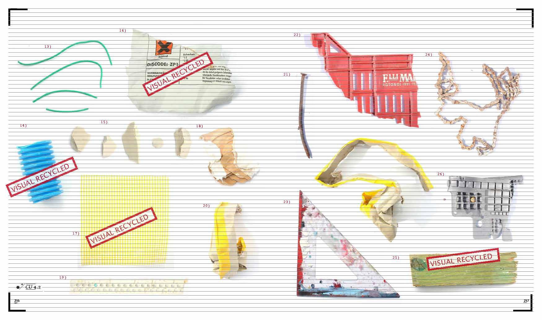 visual_recycling_druckboegen_Seite_109