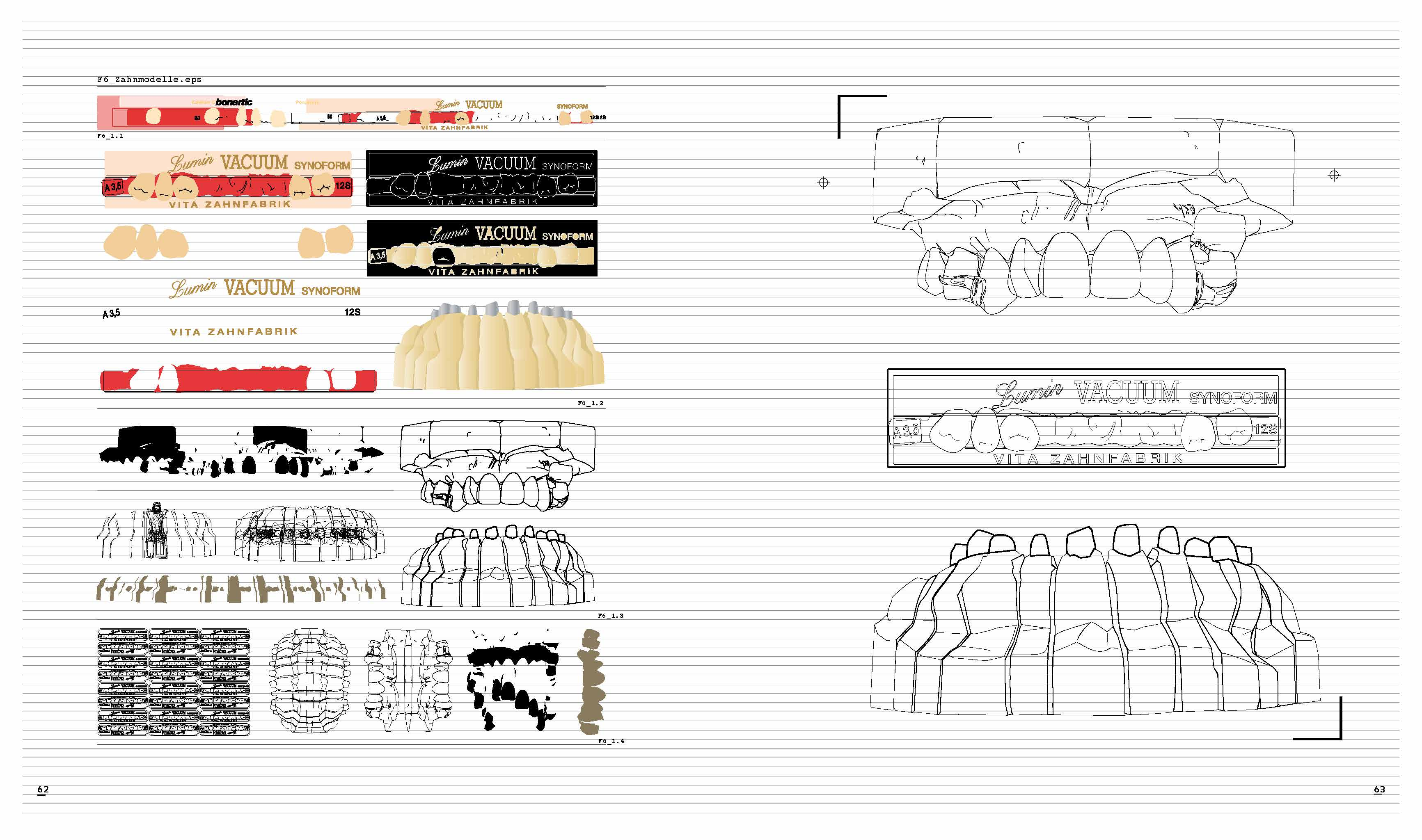 visual_recycling_druckboegen_Seite_032
