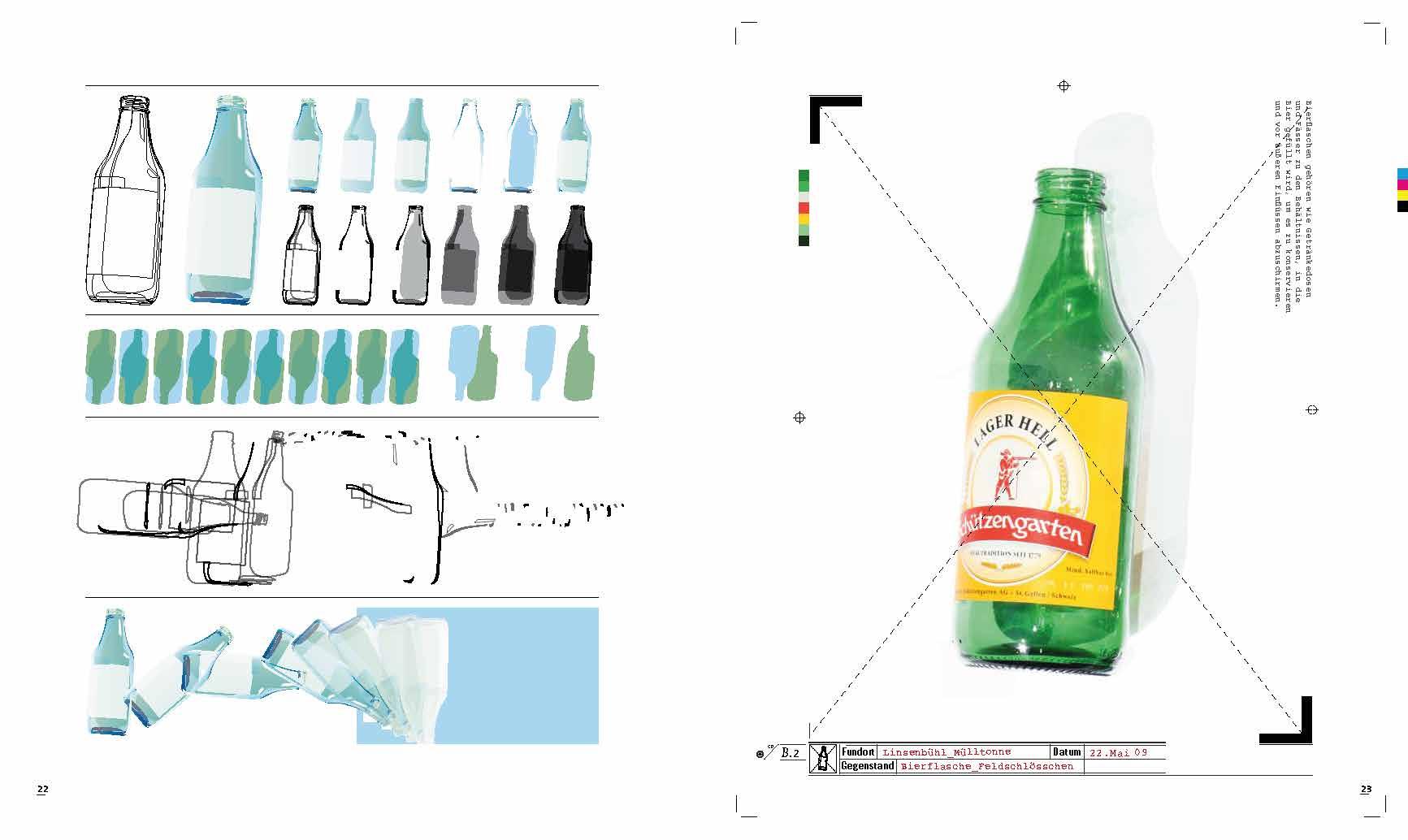 visual_recycling_druckboegen_Seite_012