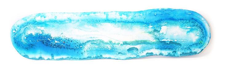 gips kunst aquaphil abglanz adria rast grafik
