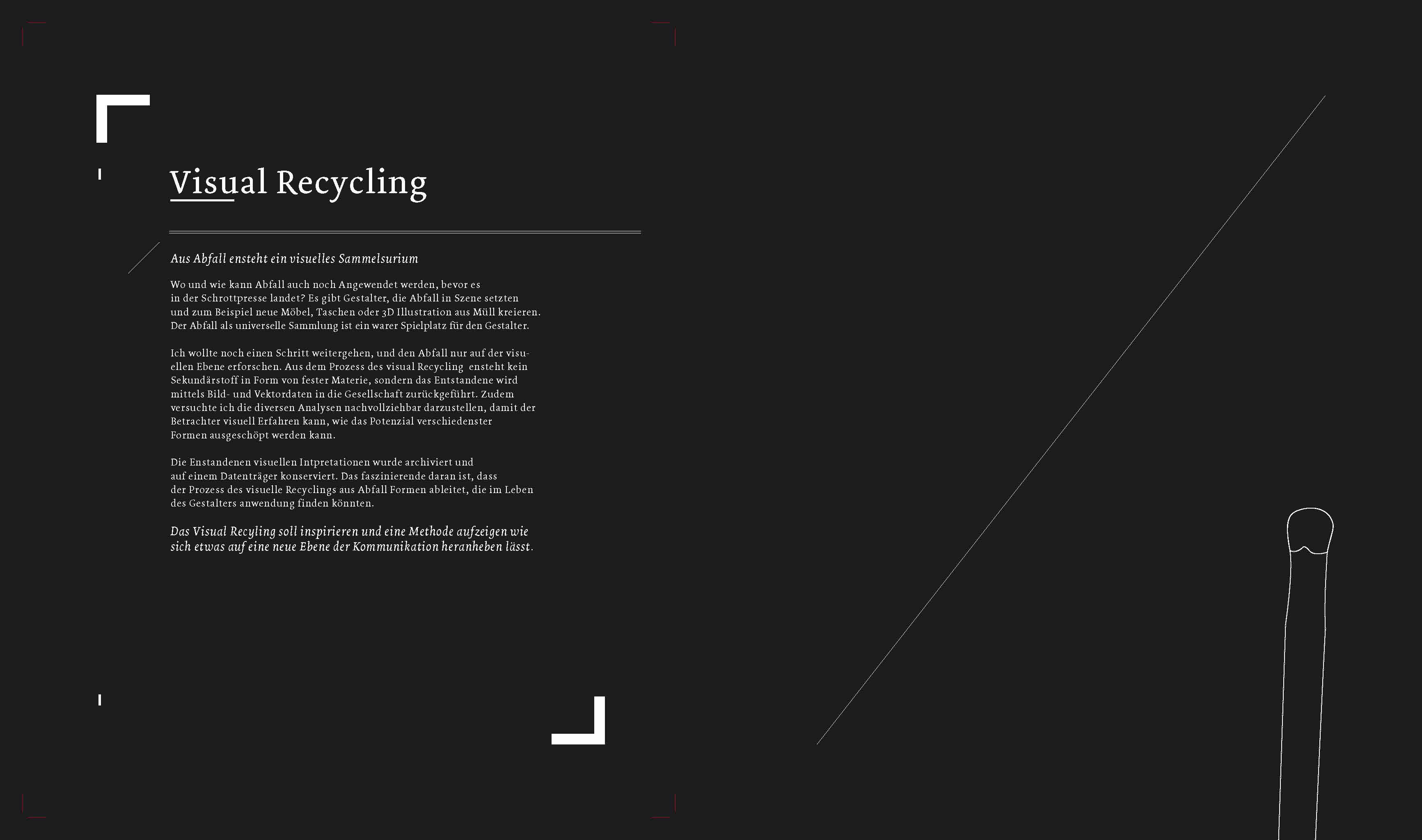 visual_recycling_druckboegen_Seite_005