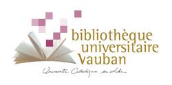 Bibliothèque Universitaire Vauban