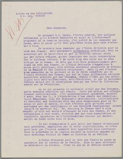 A.2.Lettre Mme Meyssonnier.jpg