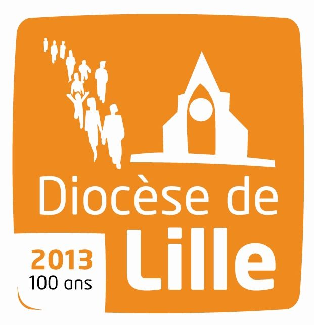 Archives diocésaines de Lille