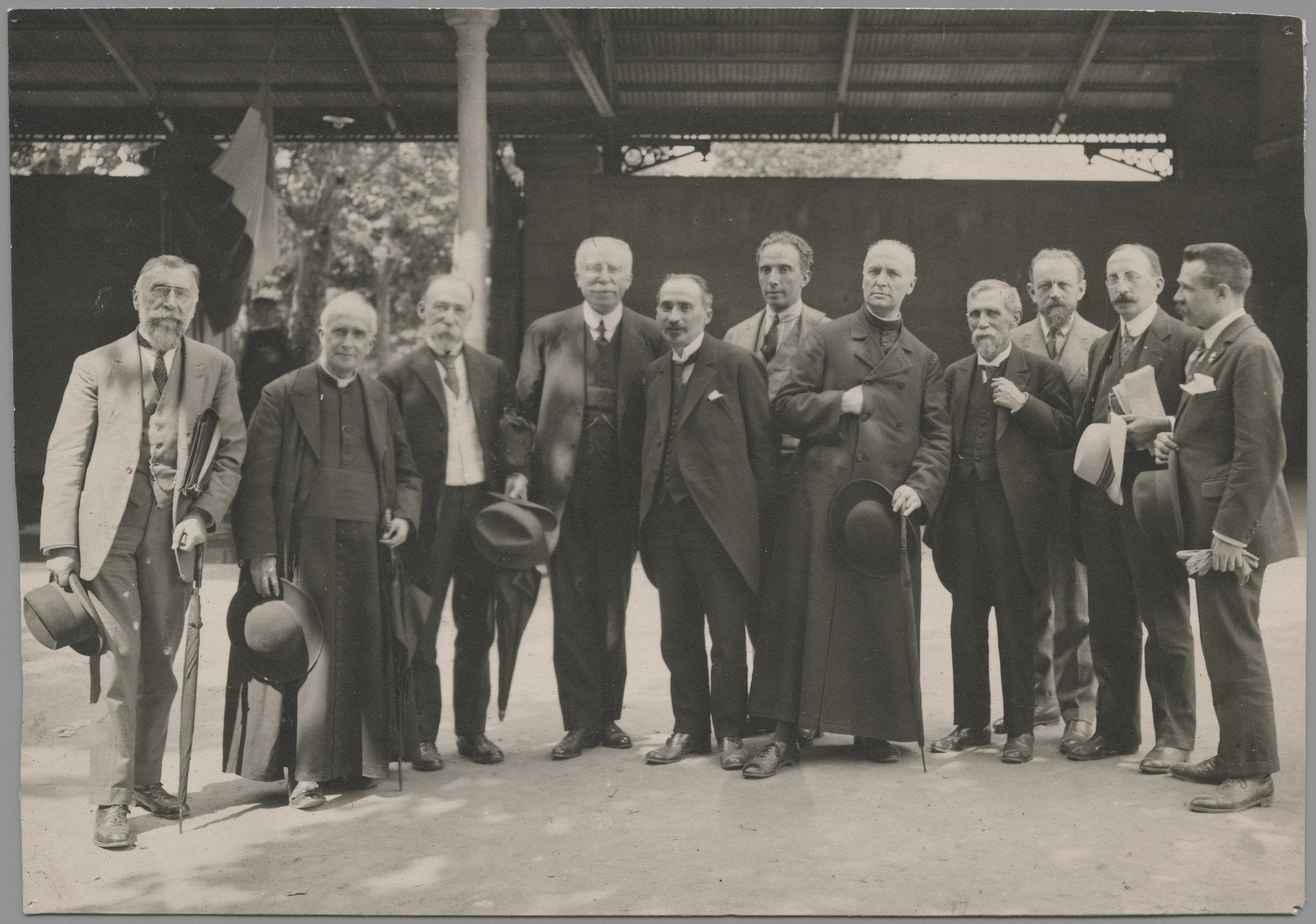 Lyon - 1925