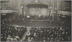 Besançon - 1929
