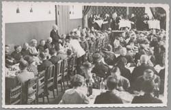 Clermont-Ferrand - 1937