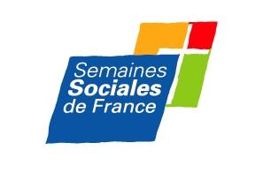 Semaines sociales de France