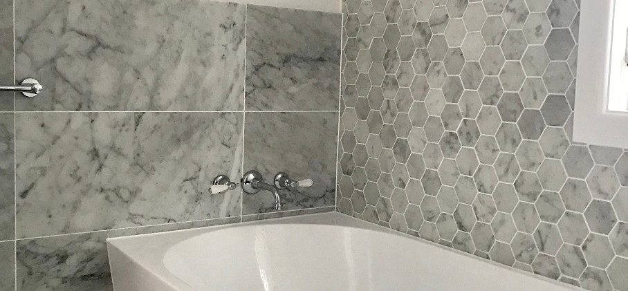 paddington-bathroom-1.jpg