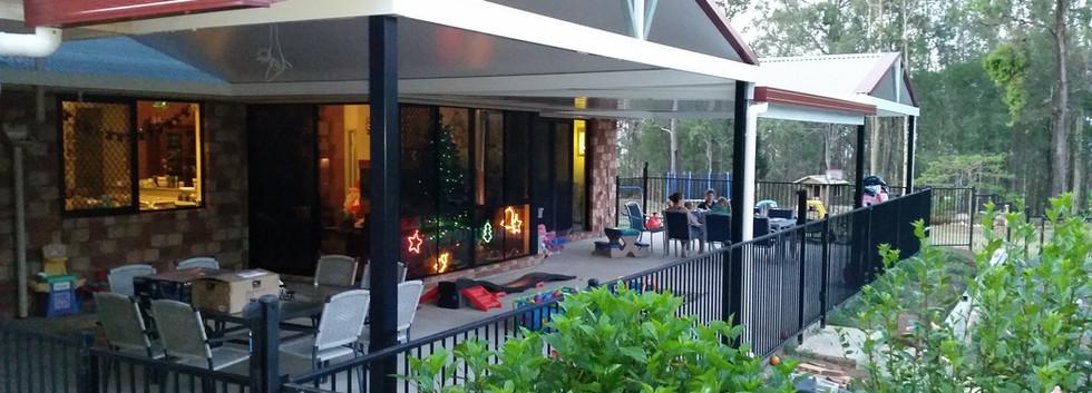 patio-5.jpg