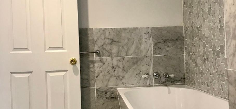 paddington-bathroom-6.jpg