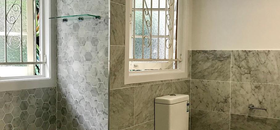 paddington-bathroom-5.jpg