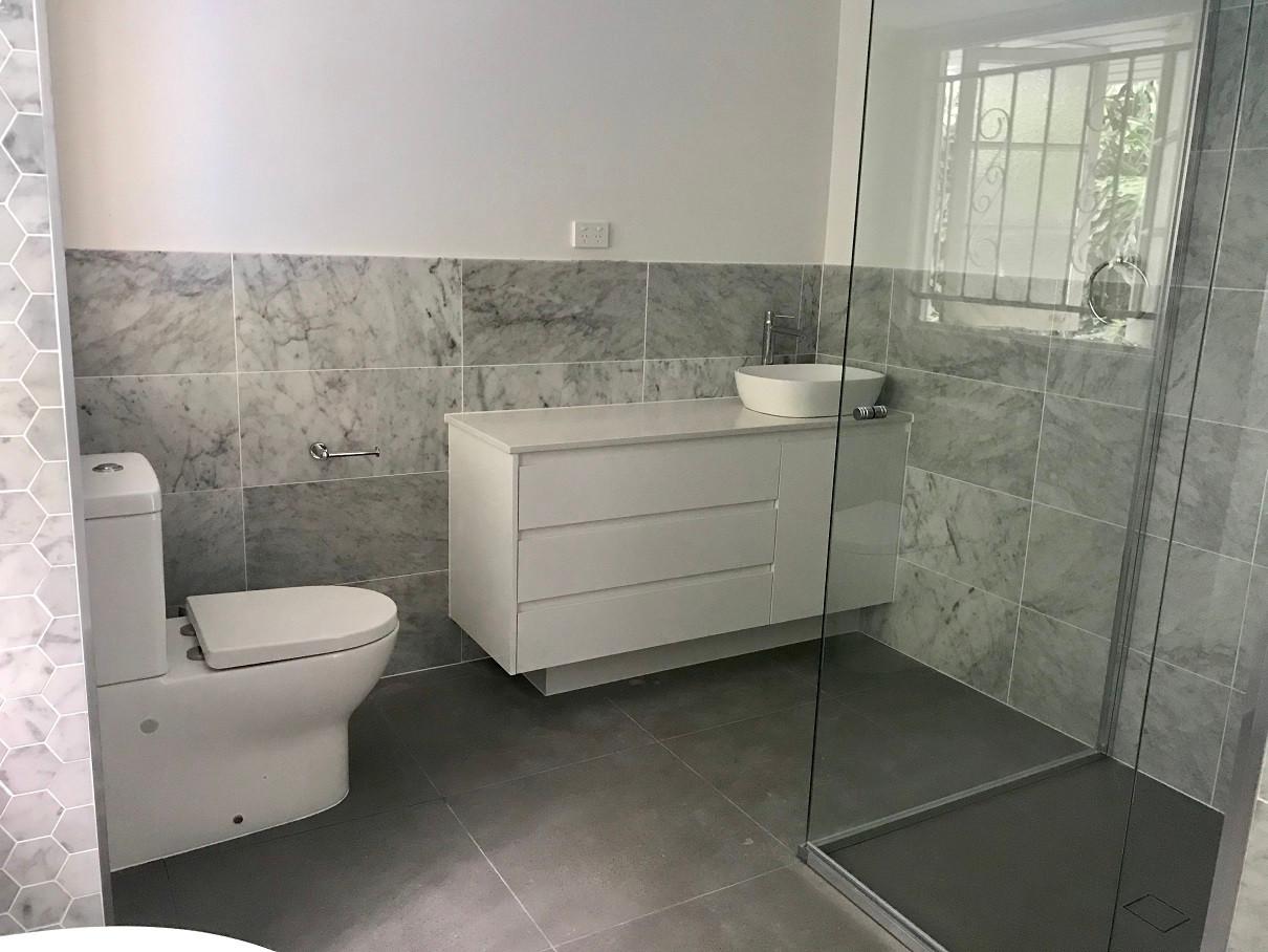 paddington-bathroom-2.jpg
