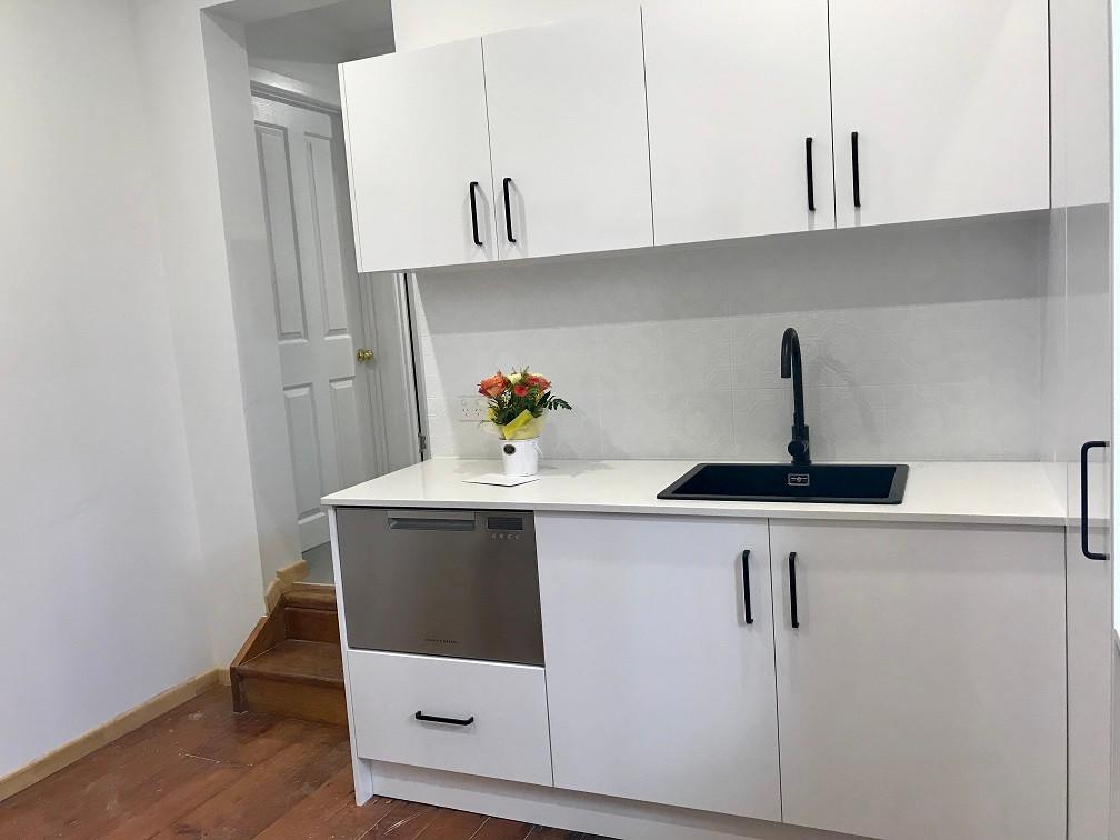 paddington-kitchen-1.jpg