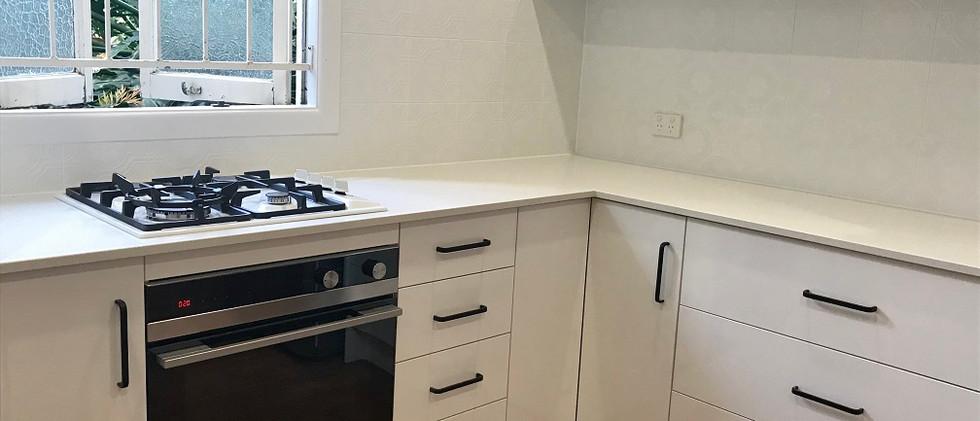 paddington-kitchen-3.jpg