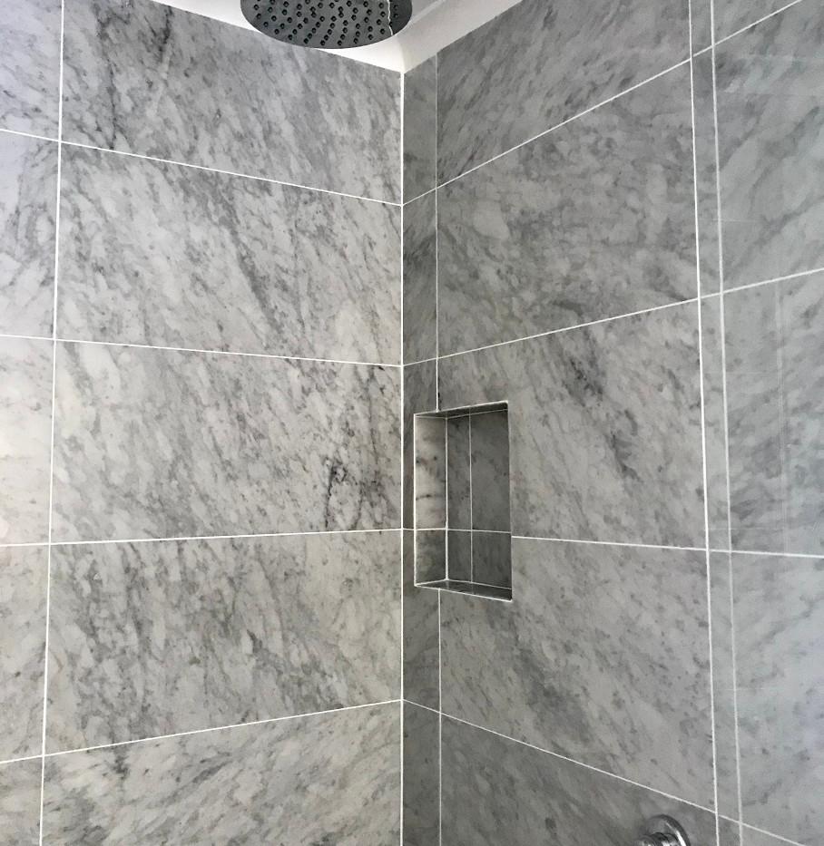 paddington-bathroom-3.jpg
