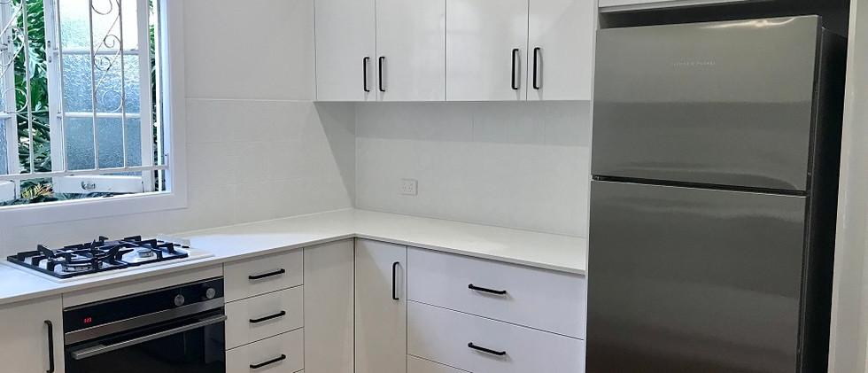 paddington-kitchen-2.jpg