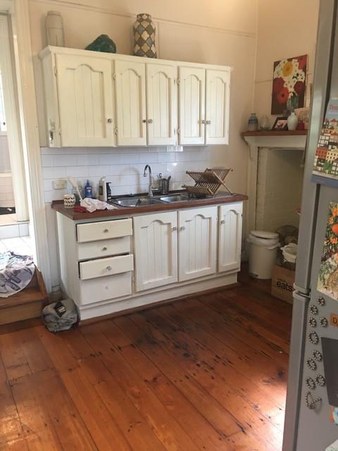 paddington-kitchen-orig-2.jpg